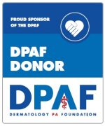 DPAF Donor Pin