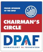 DPAF Donor Pin_Chairmans Circle