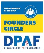 DPAF Donor Pin_Founders Circle