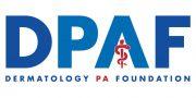 DPAG_Logo
