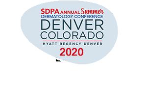 SDPA logo